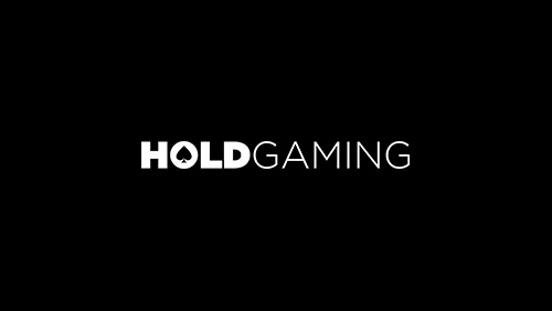 Hold Gaming hits the market with first casino esports games