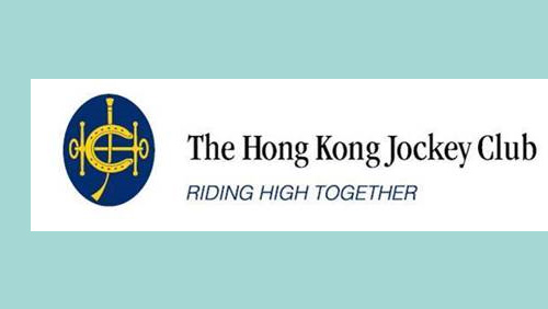 Hong Kong Jockey Club partner with Racing Post and SIS for Betting Shop Manager of the Year