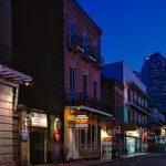 Louisiana casino revenue remains flat in September