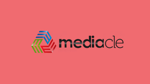 Mediacle enters the US market, bags its first US client