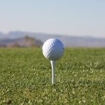 PGA, Ohio argue as the state looks to introduce sports gambling