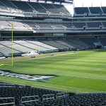 Philadelphia stadium to launch sportsbook ahead of the venue's opening