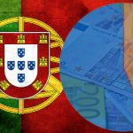 Over half of Portugal's online gamblers still bet with int'l sites