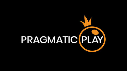 Pragmatic play's live casino available with BetConstruct