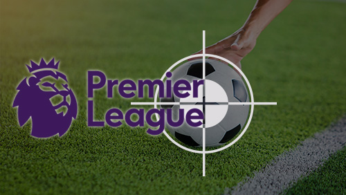 Premier League Relegation: How the odds have changed