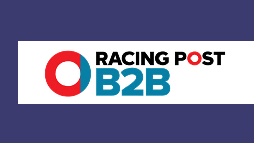 Racing Post continue trading expansion with key hire