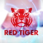 Red Tiger games now available to more ComeOn Group players