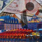 Singapore's casino fines up more than tenfold in 2018-19