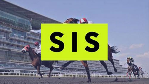 SIS signs pictures, data and streaming deal renewal with Meydan Racecourse