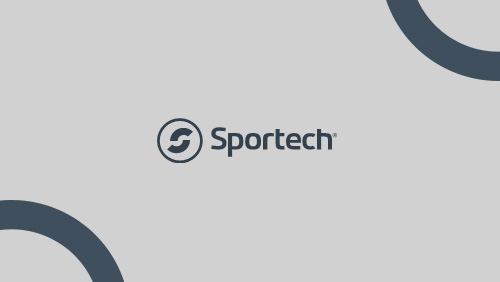 Sportech joins World Lottery Association