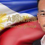 Suncity strikes deal to run casino in Manila's Entertainment City