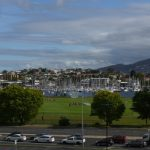 Tasmania to issue point of consumption tax on wagering revenues