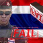 Thailand gambling ban a failure, according to new survey