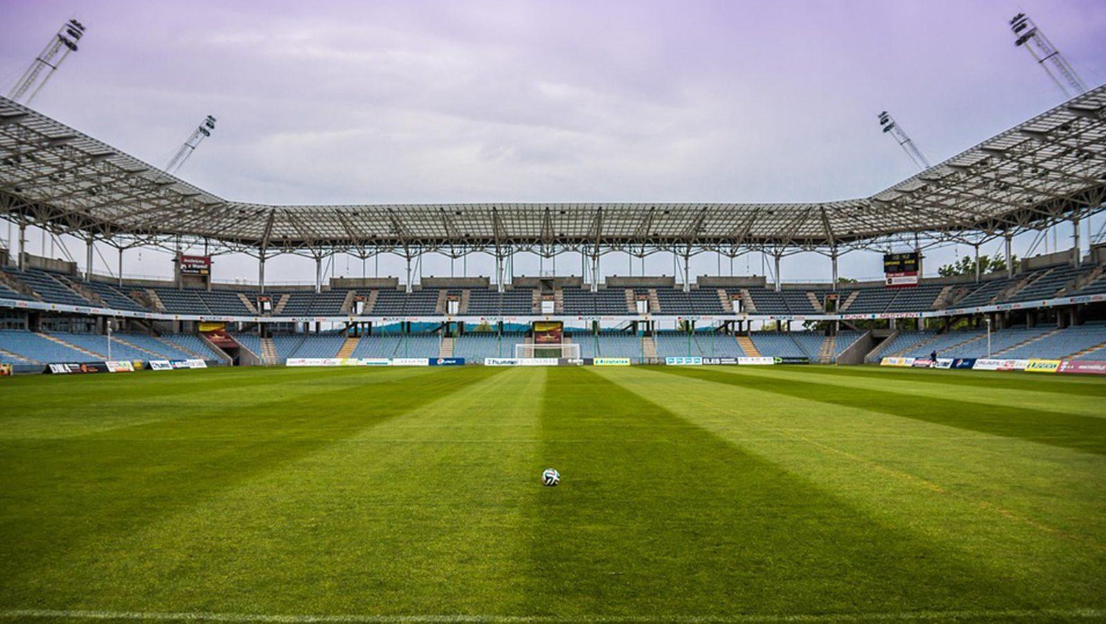 UEFA wants help combatting match-fixing