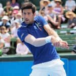 2020 Vision – Novak Djokovic