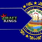 Good news could be coming for Draftkings and Intralot in New Hampshire