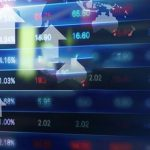 Aristocrat sees nice jump in earnings