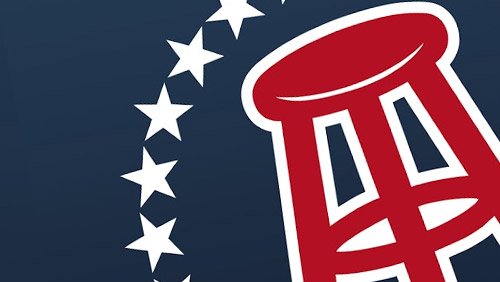The Chernin Group may want to sell Barstool Sports