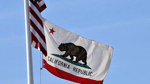 California moves a little closer to legal sports wagers