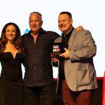 CalvinAyre.com wins Media Agency of the Year at Malta Gaming Awards 19