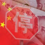 China fines payment processor $4.2m for online gambling links