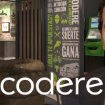 "Codere turfing LatAm boss after ""intentional"" inconsistencies"