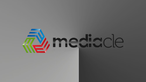 ComeOn signs up with Mediacle for its localisation and consultancy services