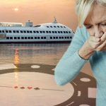 Delta shifts Goa floating casino to stop gamblers from vomiting