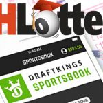 New Hampshire confirms DraftKings, Intralot betting deals