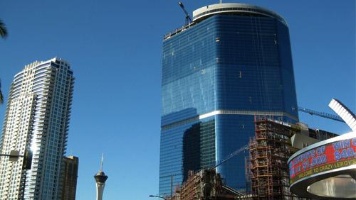 Poker Hall of Famer to lead Drew Las Vegas