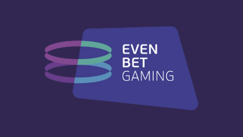 EvenBet completes full house with senior strategic appointment