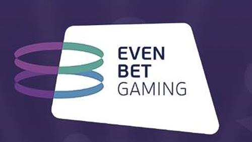 EvenBet ready to unveil its full-stack poker portfolio at SiGMA