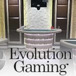 Evolution Gaming doubling size of New Jersey live casino studio