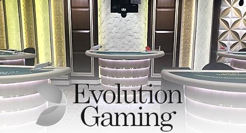 Casino share erfahrungen