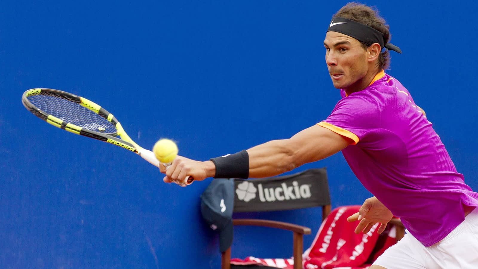 Federer eliminates Djokovic after revenge thriller at ATP Finals