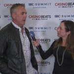 How affiliates should approach the US market, with Bryan Bailey