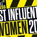 iGB releases Most Influential Women 2019 list