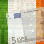 Ireland sets €5 max stake on gaming machines, €500 payout