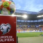 Ireland stall as Wales stand tall in vital Euro 2020 qualifiers