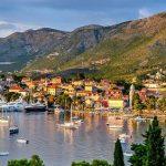 iSoftBet opens new Malta hub