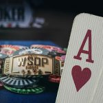 Kolonias Conquers Europe to win WSOPE main event for €1.1 million