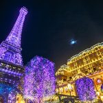 Las Vegas Sands expected to keep Asian domination for at least 5 years