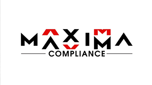 Maxima continues expansion with new Welsh office
