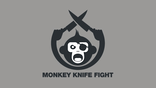 Monkey Knife Fight & Paysafe expand business relationship with Income Access deal