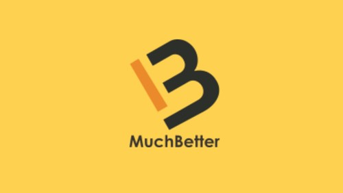 MuchBetter launches CashDuster, in-app engagement tool for operators