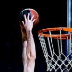 NBA Championship Odds: L.A. Teams atop futures