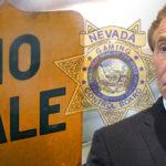 Nevada regulators aren't buying Steve Wynn's immunity claims