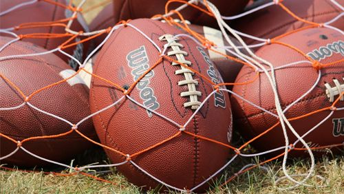 NFL Thanksgiving Thursday odds & betting trends