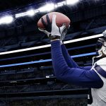NFL Week 11 betting: Sunday odds & trends