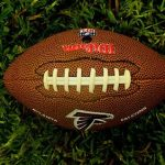 NFL Week 9 betting: Sunday odds & trends